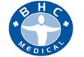 Bali Health Care