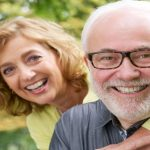 Benefits of Dentures