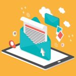 You Must Ensure Your Day Spa Does Not Make These Email Marketing Mistakes