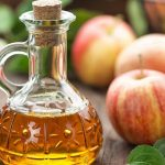 Can you lose weight with Apple Cider Vinegar?