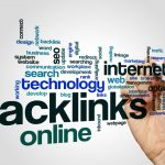 Why Some Backlinking Tactics Can Harm Your Health Facility Website's Rankings